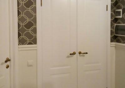 belye-dveri