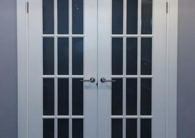 dveri-provans-vidnoe