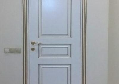 dveri-provan